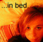 inloveandtheft userpic