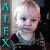 alexanderthewee userpic