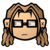 jaime_samwise userpic