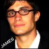 jamie_prongs userpic
