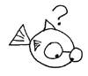 arabiafish userpic