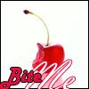cherryful userpic