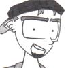 greencheese userpic