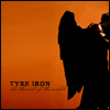 [GO] tyre iron - it's the end of the wor