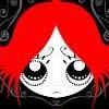 honeydrop userpic