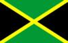 jamaicaoutsider userpic