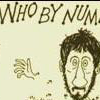 bynumbers userpic