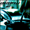 sadcypress userpic