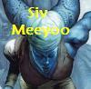 siv_meeyoo userpic