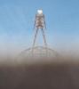 dust, theman04