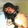 descrepancies userpic