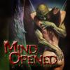 Demon Love Mind