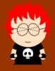 bitogoth userpic
