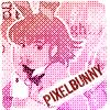 pixelbunny userpic