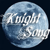knightsong userpic