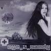 eye_x_candie userpic