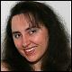 Eugenia Loli-Queru