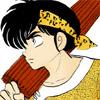 ryougakun userpic
