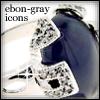 ebongray userpic