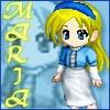 trebleclefairy userpic