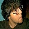 brettgirkins userpic