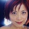 yuka_honda userpic
