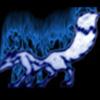 venom_foxxie userpic