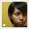 arai_ userpic