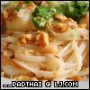 __padthai userpic