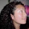 dubli343 userpic