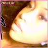 _dollie userpic