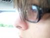 xkyle_jrx userpic