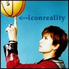 iconreality userpic