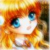 gicolorguard userpic