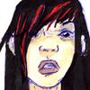 lotis userpic