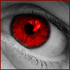 bug_eyes_boy userpic