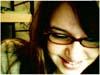 tchefuncte userpic