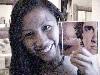 cookiyum userpic