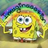 Tiko: Spongebob imagination (lothlorienbaby)