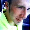 djsabness userpic