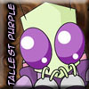 tallest_purple userpic