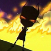 frostedrhapsody userpic