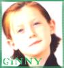 ginnylovesharry userpic