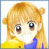 tenshisama userpic