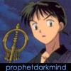 prophetdarkmind userpic