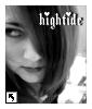 hightide userpic