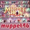 muppet46 userpic