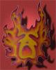 igor_scorp userpic