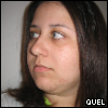 reveal_to_me userpic