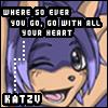 katzu userpic
